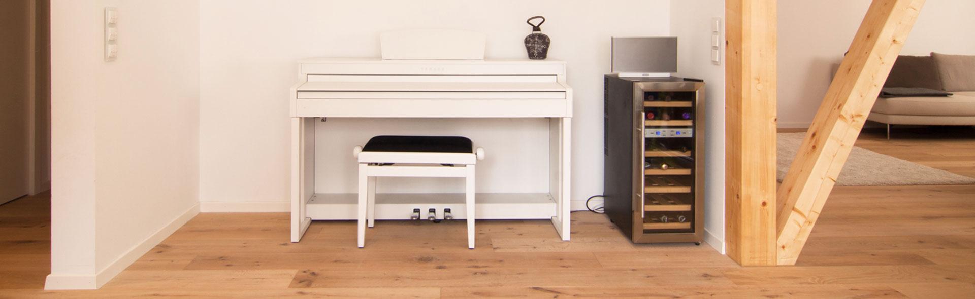 sanierung fellbacher wohnung beck architekten. Black Bedroom Furniture Sets. Home Design Ideas