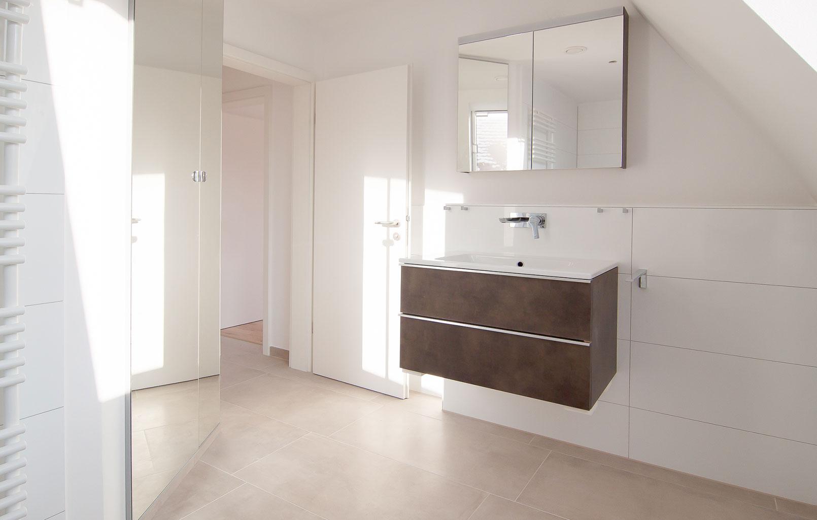 Badezimmer stuttgart affordable gnstige fliesen modern - Badezimmer stuttgart ...