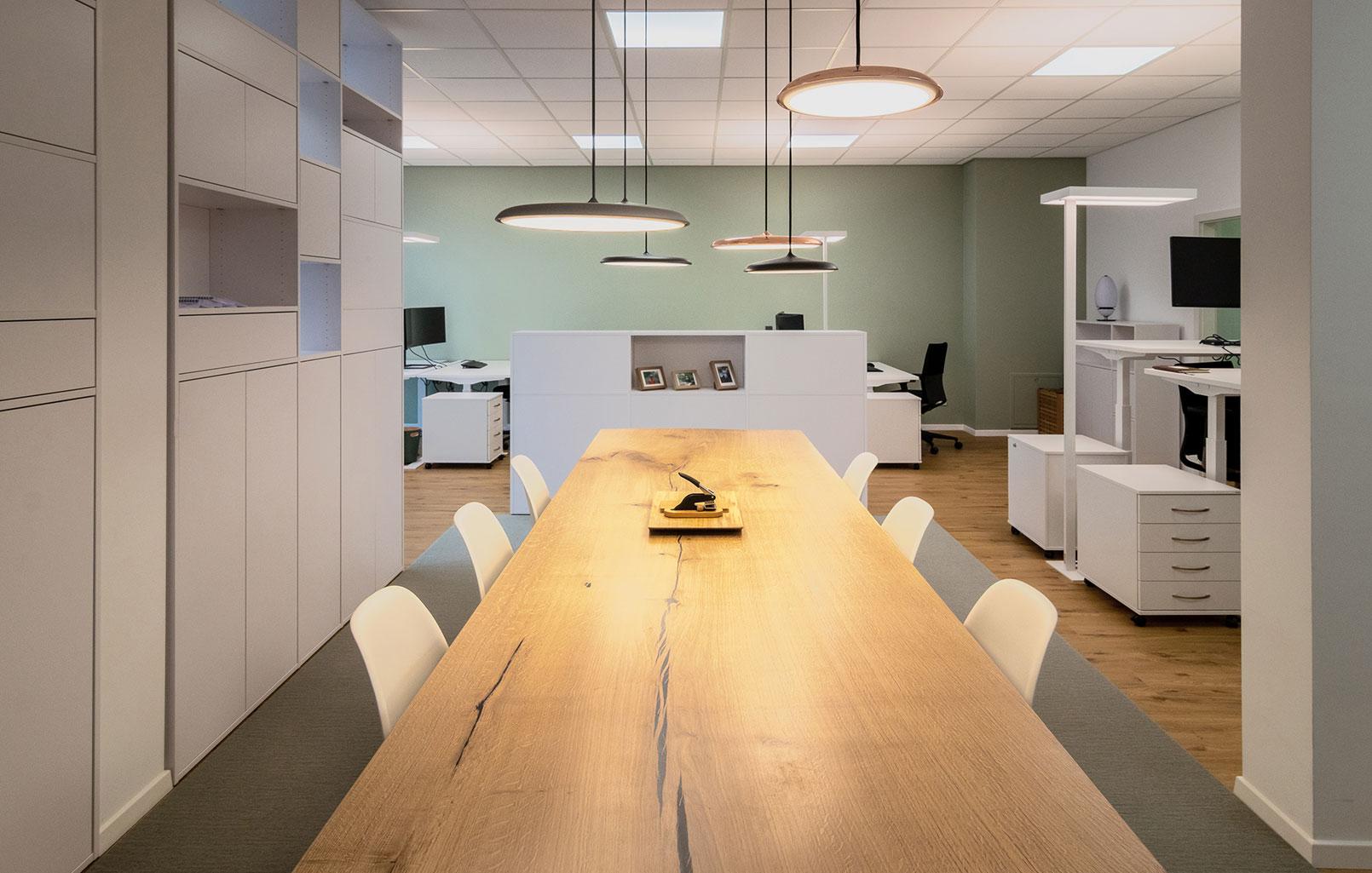 Büro Nellingen