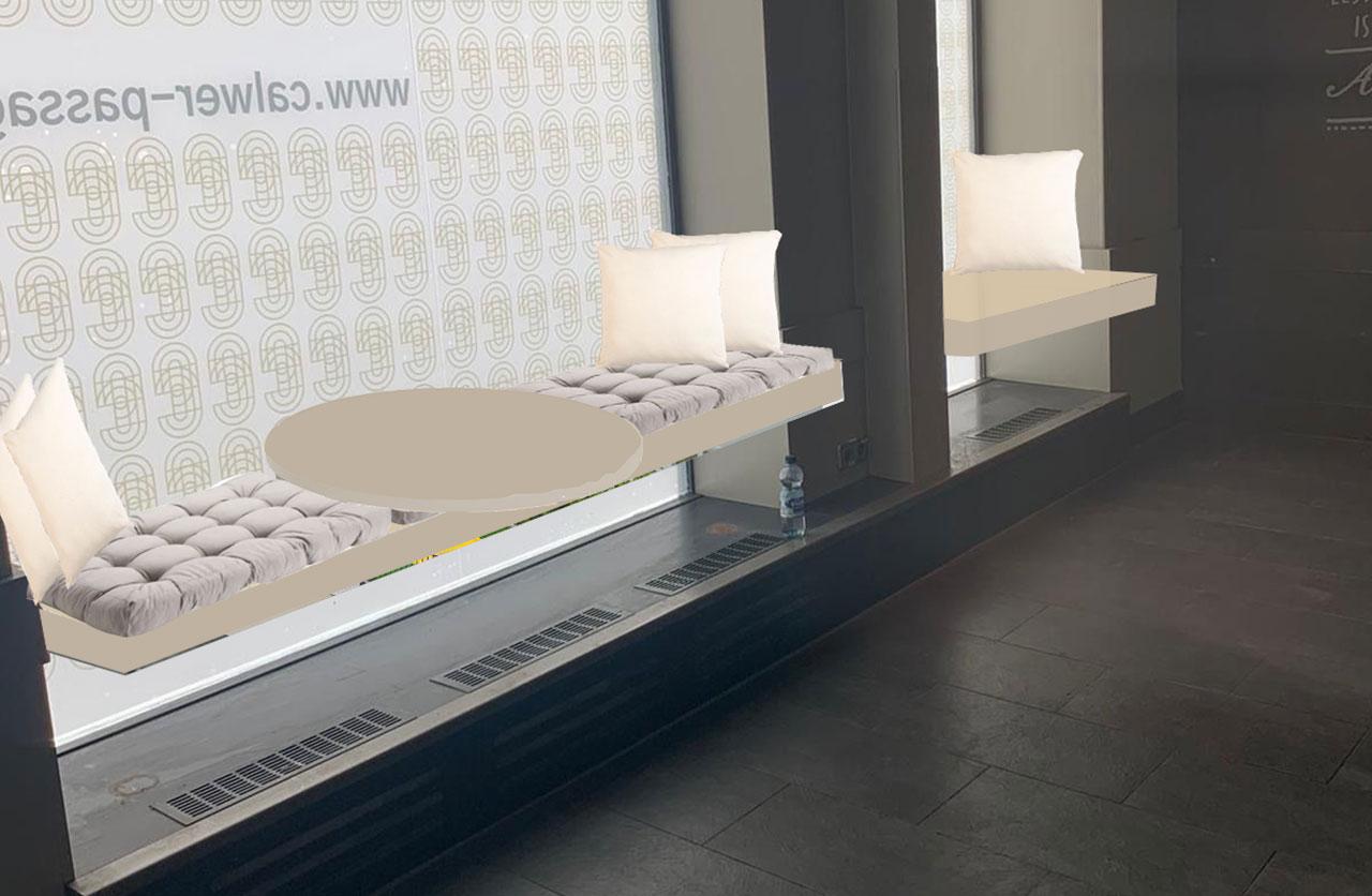 Café Architekt